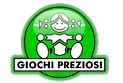 Giochi Preziosi Hellas - IT Management Services